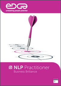 NLP Practitioner Business Brilliance Course Overview ...