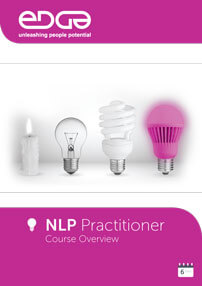 tad james nlp practitioner manual pdf